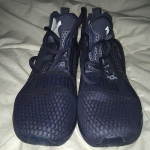 a7ae4a67176fc7 Puma Shoes - JE 11 (Julian Edelman) Puma Ignite